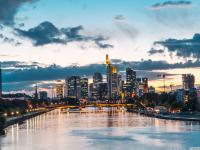 Skyline_Frankfurt_Main