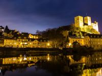 Burg_Runkel_klein