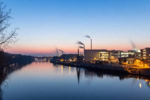 Industriepark_Hoechst