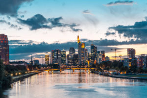Skyline_Frankfurt_Main