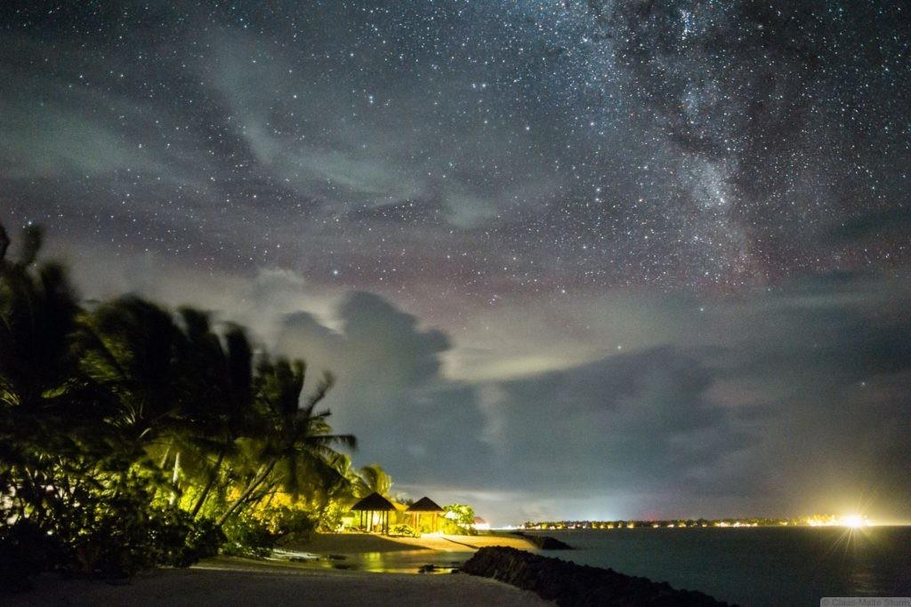 Die_Insel_ziyaaraifushi_nachts