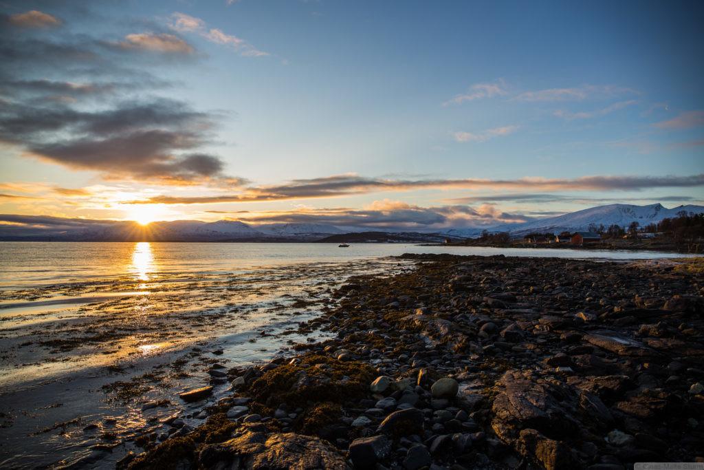 Tromso_112017