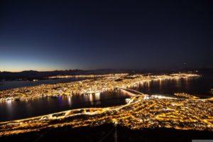 00_Tromsoe_nacht