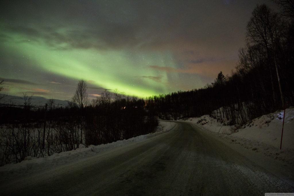 03_Polarlichter
