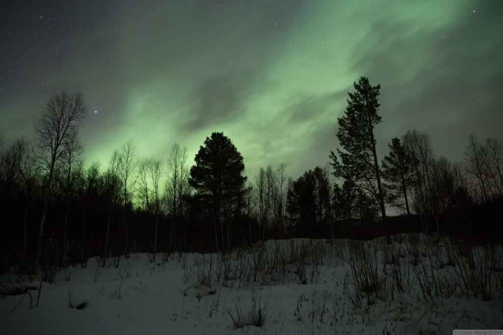 04_Polarlichter