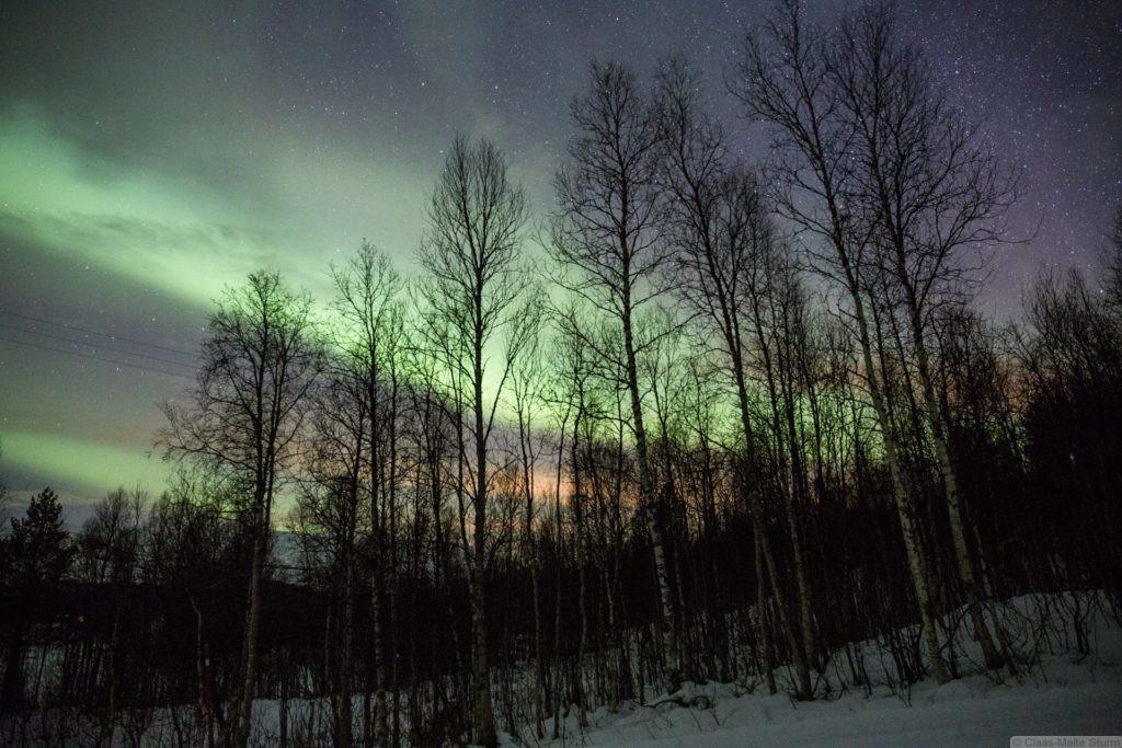 05_Polarlichter