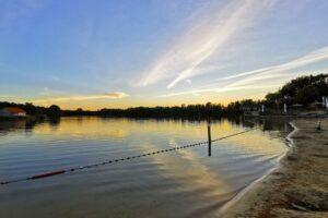 Quendorfer See